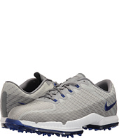 Nike Golf - Air Zoom Attack FW