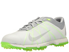 Nike Golf - Nike Lunar Fire
