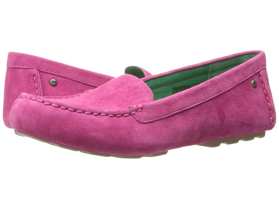 UGG Milana (Pink Azalea) Women