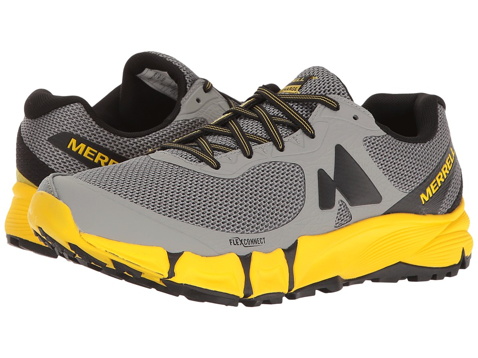 Merrell Agility Charge Flex (Wild Dove) Men