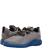 adidas Kids - Alpha Bounce (Little Kid)