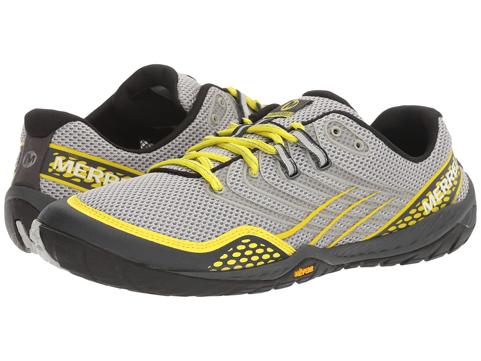 Merrell Trail Glove 3 (Sleet) Men
