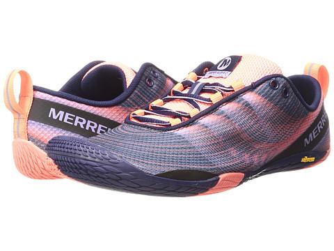 Merrell Vapor Glove 2 - Crown Blue