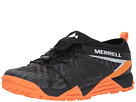 Merrell Avalaunch Tough Mudder(r)