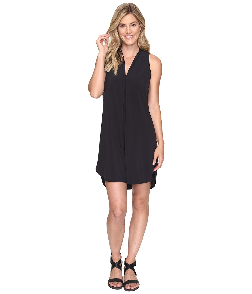 Lucy - Destination Anywhere Dress