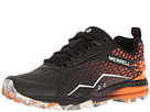 Merrell - All Out Crush Tough Mudder®