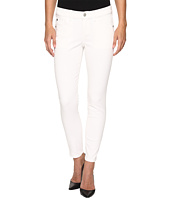 Tommy Bahama - Ana Twill Ankle Pants