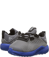 adidas Kids - Alpha Bounce (Toddler)