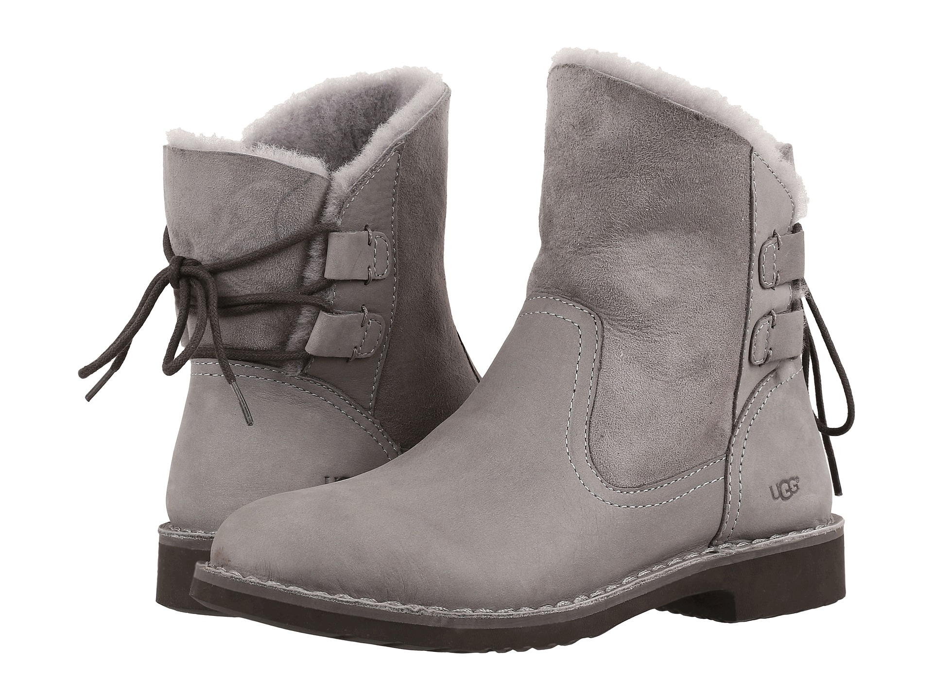 uggs boots on sale zappos. Black Bedroom Furniture Sets. Home Design Ideas
