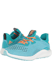 adidas Kids - Alpha Bounce EM (Big Kid)