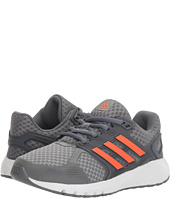 adidas Kids - Duramo 8 (Little Kid/Big Kid)