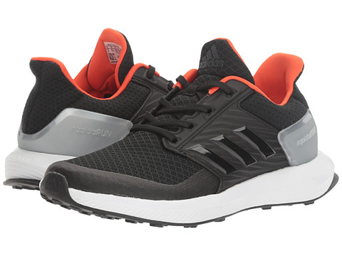 Buy Adidas Kids >Off47%)