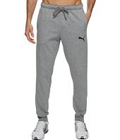 PUMA - P48 Core Pants