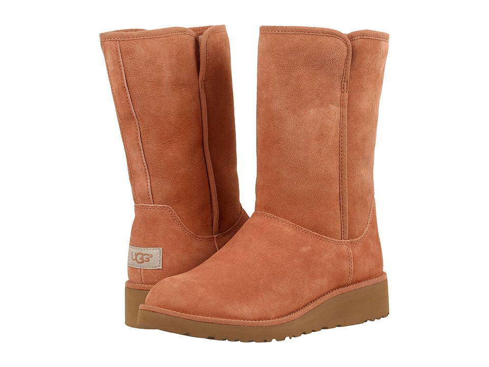 ugg amie boot sale