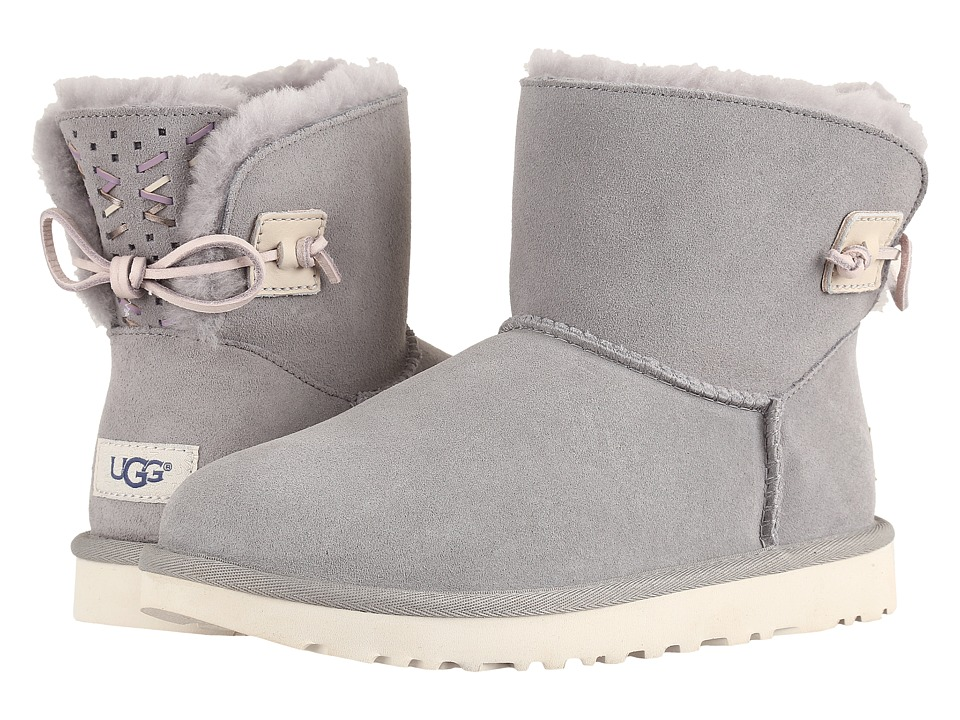 UGG Adoria Tehuano (Pencil Lead) Women