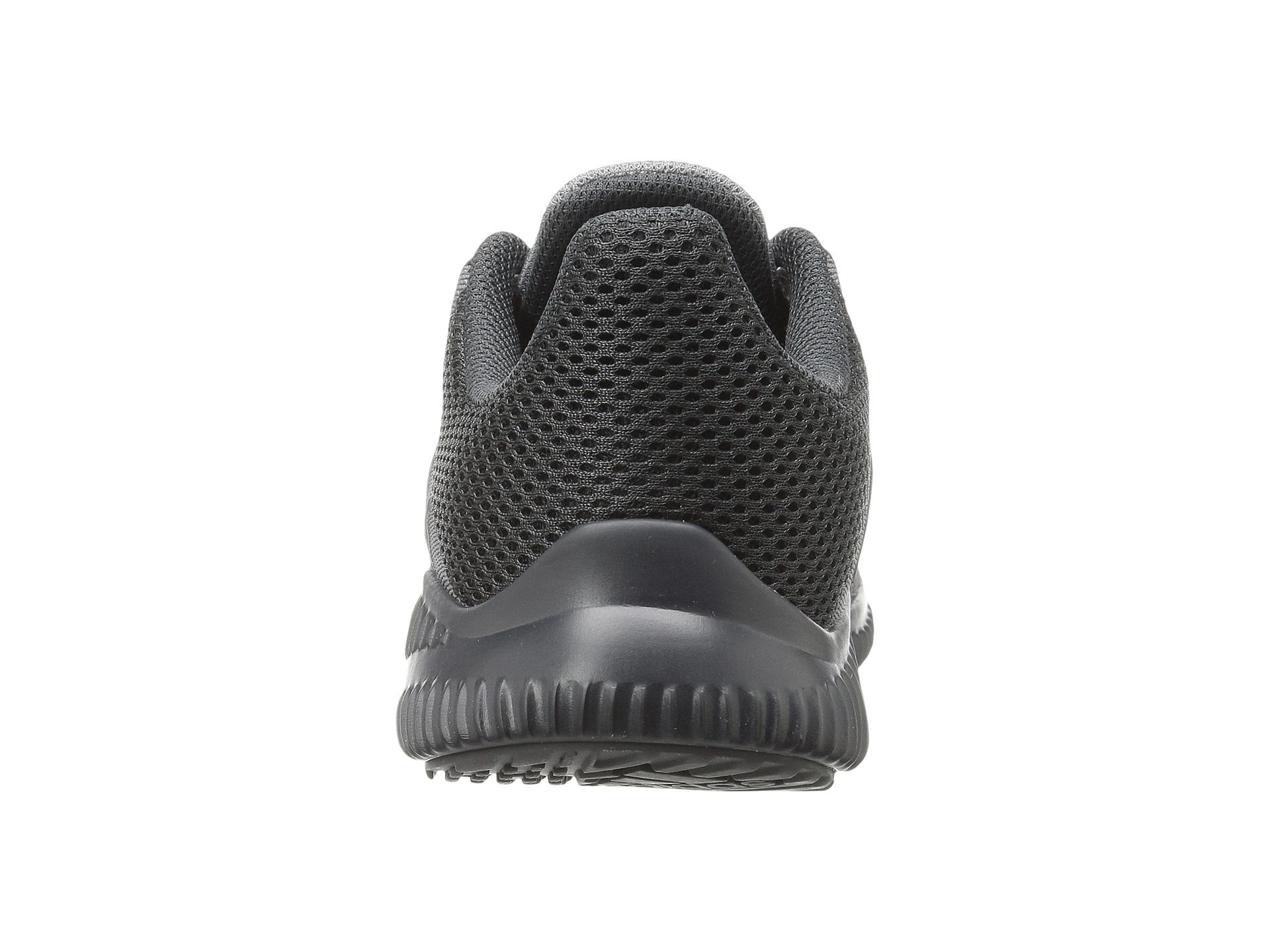 Adidas Kids Fortarun Shoe Size Chart