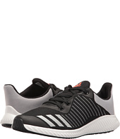 adidas Kids - FortaRun - Wide (Little Kid/Big Kid)