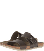 Merrell - Downtown Slide Buckle