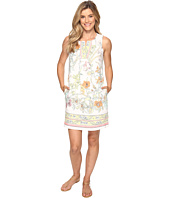 Tommy Bahama - Paint By Rumba Short Dress
