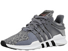 adidas Originals EQT Support ADV 2