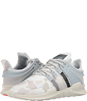 adidas Originals - EQT Support ADV Camo