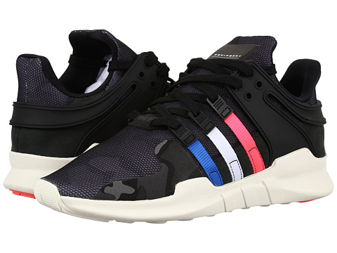 adidas Originals EQT Support Ultra boost men lifestyle sneakers NEW