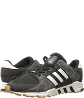 adidas Originals - EQT Support RF