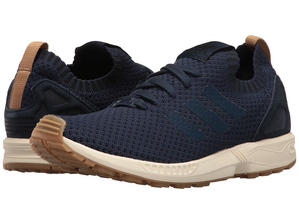 adidas Originals - ZX Flux Primeknit