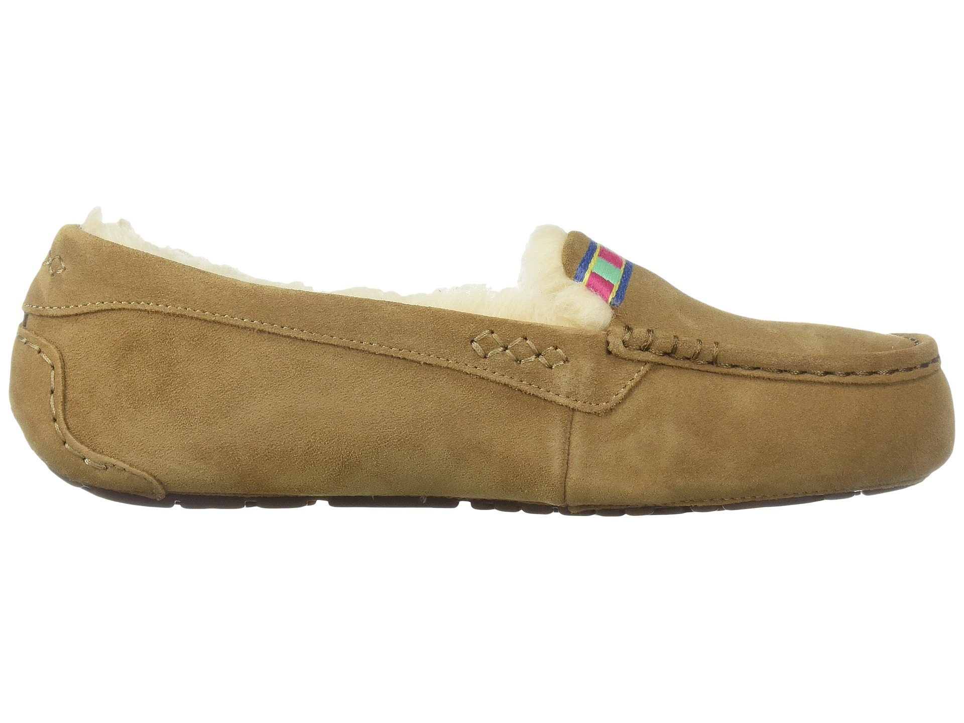 Womens Slippers Zappos 28 Images Zappos Ugg Womens