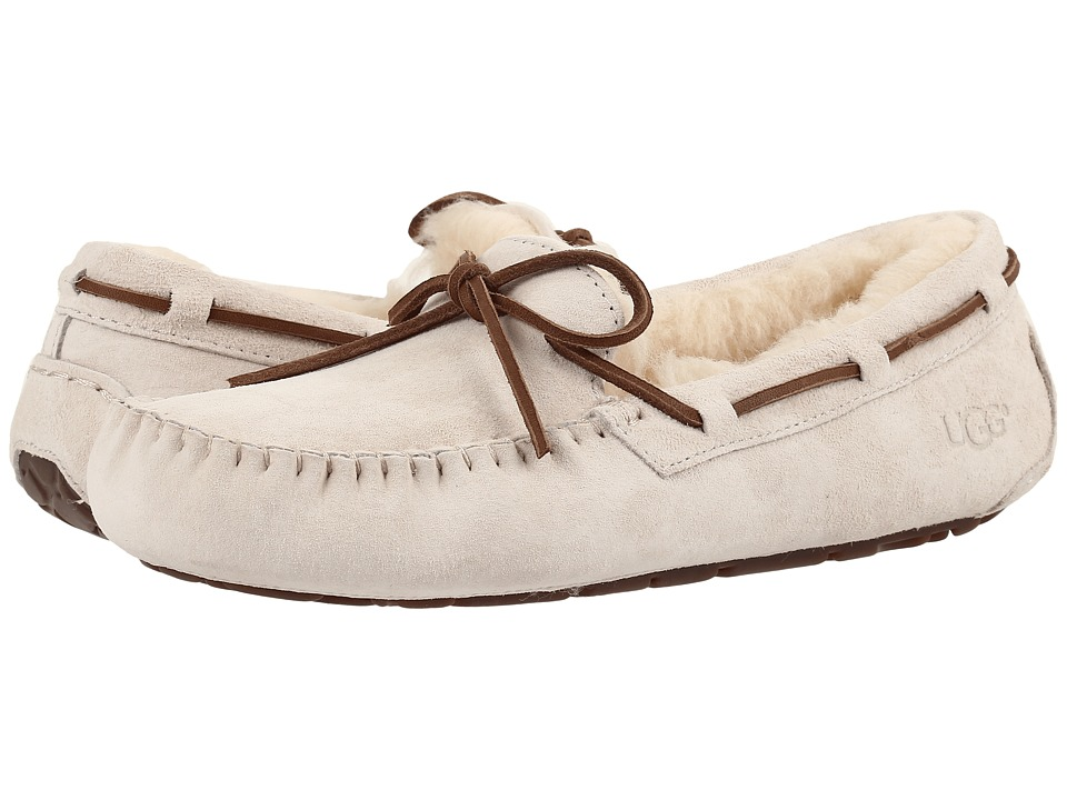 UGG Dakota (Canvas) Women