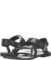 Melissa Shoes - Charlotte + Jason Wu