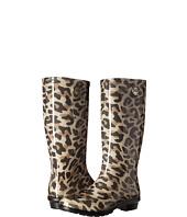 UGG - Shaye Leopard