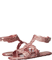 Melissa Shoes - Campana Barroca Sandal
