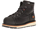 Timberland PRO Gridworks 6 Alloy Safety Toe Boot