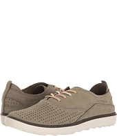 Merrell - Around Town Lace Air