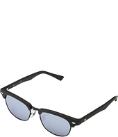 Ray-Ban Junior - RJ9050S Clubmaster 45mm (Youth)