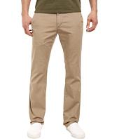 Vans - GR Chino Pants