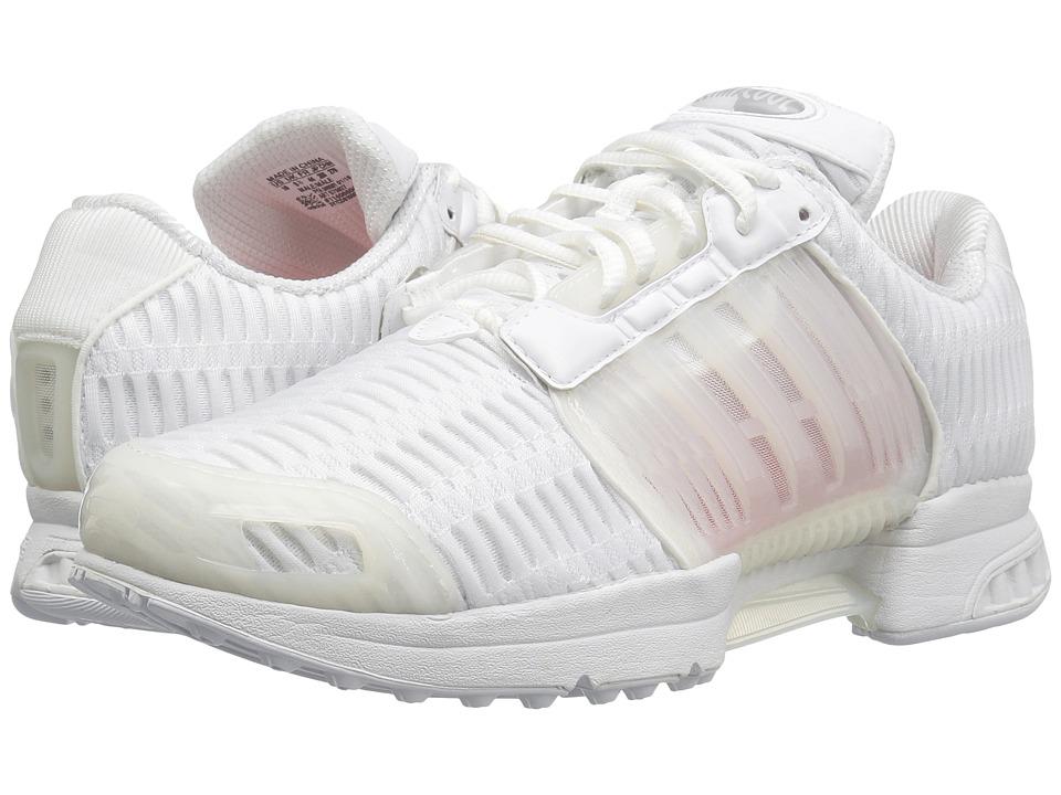 adidas Originals CLIMACOOL 1 (Footwear White/Footwear White/Footwear White) Men