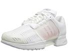 adidas Originals CLIMACOOL(r) 1