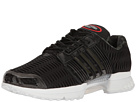 CLIMACOOL® 1
