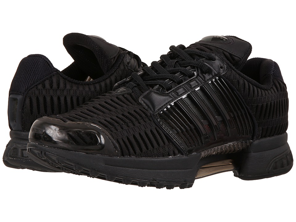 adidas Originals CLIMACOOL 1 (Core Black/Core Black/Core Black) Men