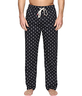 Original Penguin - Single Woven Pants