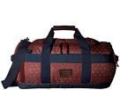Backhill Duffel Small 40L