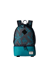 Burton - Big Buddy Pack