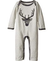 Mud Pie - Camo Stag One-Piece (Infant)
