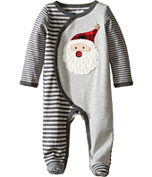 Mud Pie - Alpine Santa Sleeper (Infant)