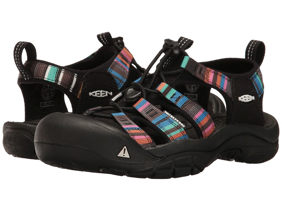 Best Shoes For Heel Spurs Or Calcaneal Spurs
