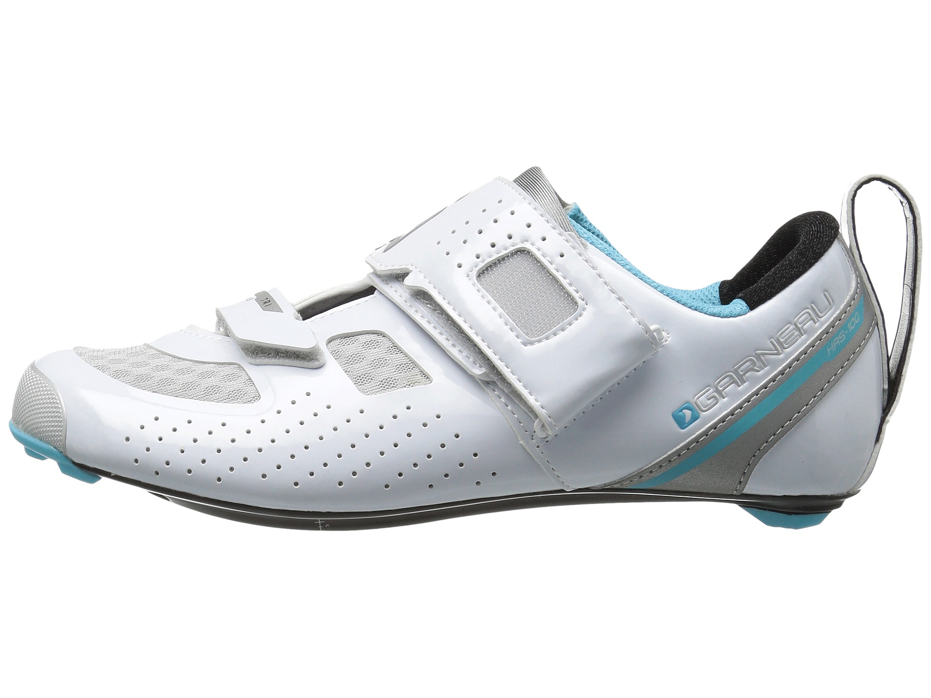 Garneau Women Tri Shoes Size  Sale