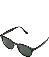 Ray-Ban - 0RB4259 51mm