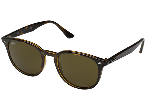 Ray-Ban 0RB4259 51mm - Tortoise/Brown